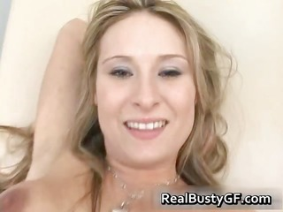 extremely impressive awesome girl gangbanged on