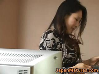 ayane asakura mature japanese part5
