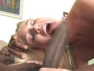 mature girl debbie dial penis licking and pierce