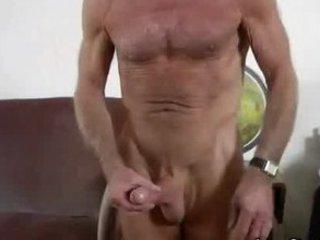 older lingerie brit fellatio and fingered