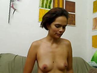 latina wife used