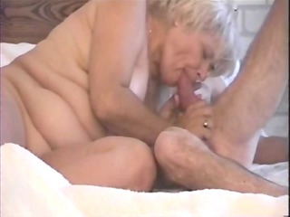awesome hot cock lick and drill at the motel
