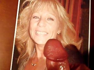 tribute to my hot lady fucker jsie13