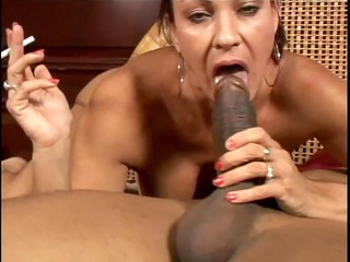 exotic mother id like to drill licks large