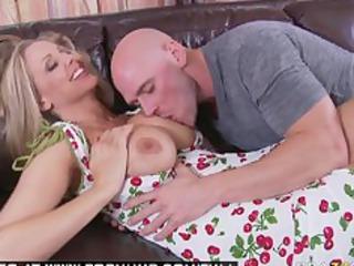 large breast blond chick celebrity josephina