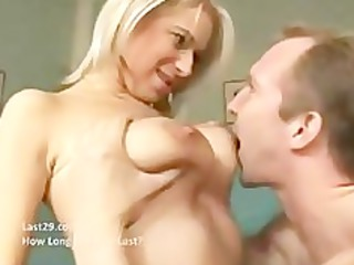 russian woman busty during youre around