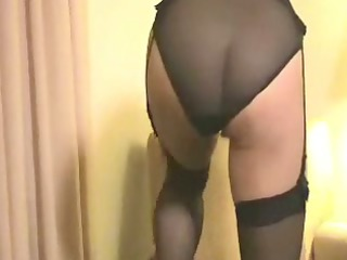 curvey wife 1
