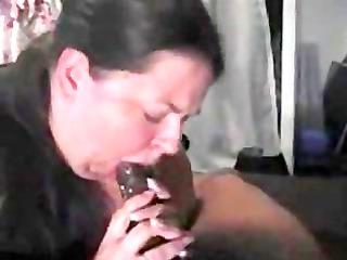big black dravidian penis mangosucked by hefty