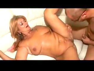 hawt mature mother id like to fuck