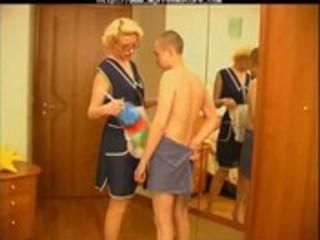 russian elderly womensex with fresh guys06 older