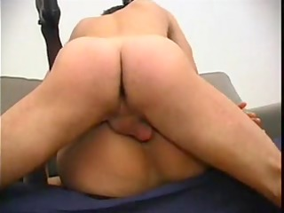 french mother id enjoy to bang