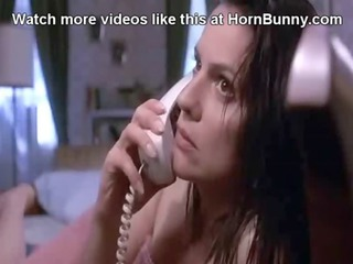 woman and son fuck act - hornbunny.com