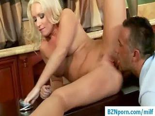 10-big tit lady inside hardcore babe porn