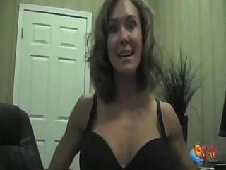 sweet lady aaliyah worship cum facial bj fellatio