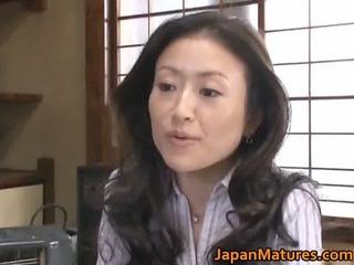 matsuda kumiko sweet ancient nipponjin