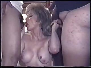mature babe lady 1
