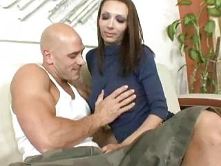 mature sluts into grown-up xxx pleasure