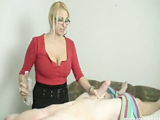 dallas tampa bay slut and real escort