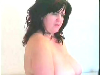 obese mother id enjoy to drill likes and obtains