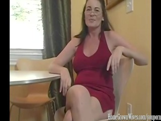watching my awesome maiden own banged by sex