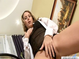 older lady magic works natural libido