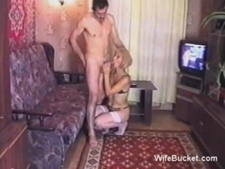 older  russian porn retro ussr