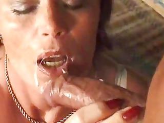 mature sperm highlights