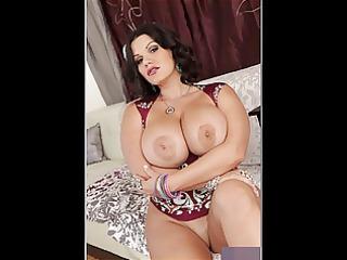 woman 1 slideshow