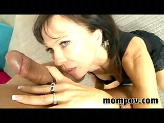 swinger mother id like to pierce making adult