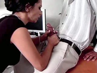white mother id enjoy to fuck gets her cunt