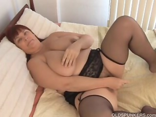 gorgeous breasty mother id like to copulate