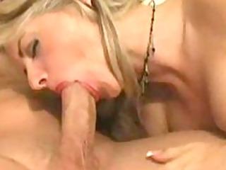 vicky vette dick licking 2