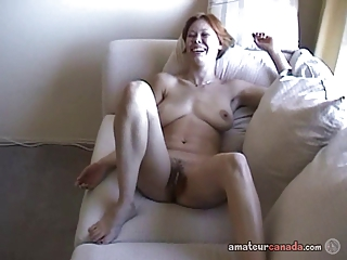 busty housewife canadian cassie amateur sex