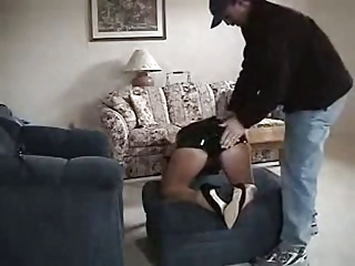 slave maiden humiliated