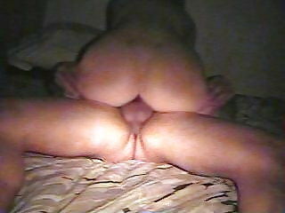 lady with strangers huge penis