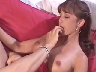 lady jewels jade gets her bottom banged
