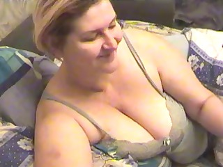 my granny webcam freind vixen make me morning