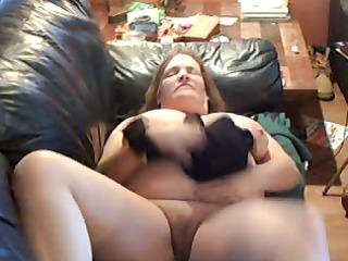 figure stockings