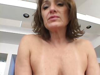 mature age 49