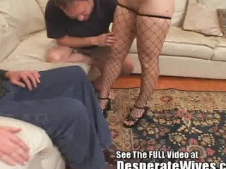 dana fulfills her whore wife mfm triple way