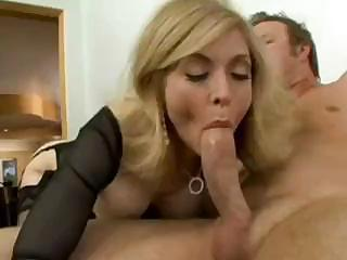 woman hartley gets after this hard dick still