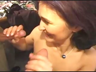 uk mother id enjoy to gang bang pantyhose double