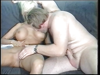 sandra foxx-mature naughty blond 1o1 (gr-2)