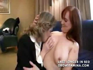 caught by cougar hotel manager with a hooker