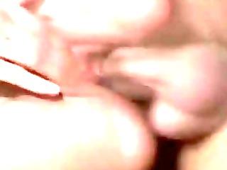 cuckold wife gangbanged by stranger