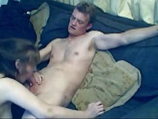 porno amateurs de lyon