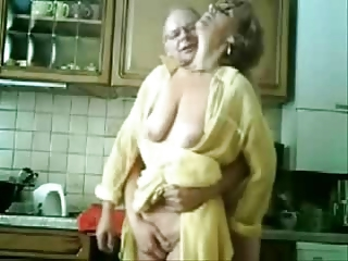 mommy and daddy having pleasure inside the