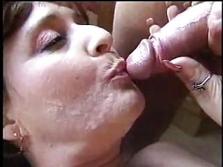 older video 288