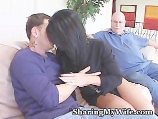 grownup slut slays younger guy