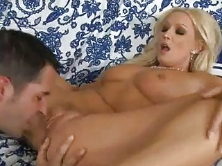 tight butt pale mature babe drives difficult